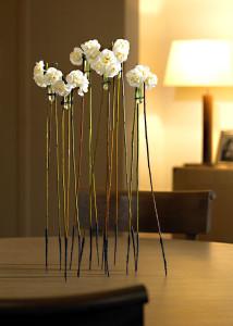 01_Flower design 420