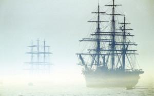 01_Tall Ships