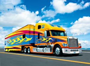 01_Trucks 485