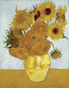 02_Vincent Van Gogh