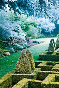 02_Zahrady 420