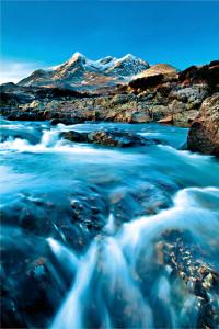 02_impresie vody 340