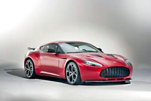 03_Fast Cars 485