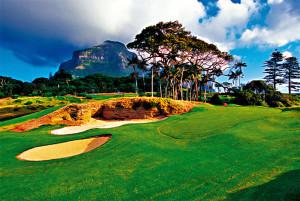 03_Golf 485