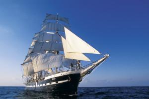 03_Tall Ships
