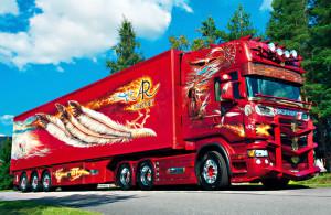 03_Trucks 485