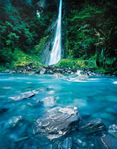 03_impresie vody 340