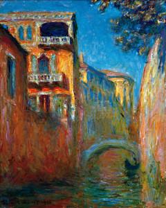 04_Monet 420