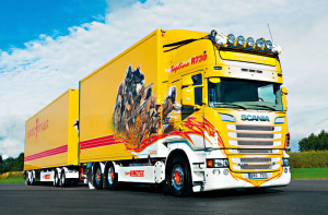 04_Trucks 485