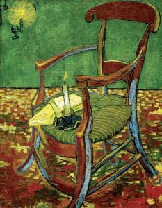 04_Vincent Van Gogh