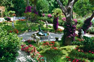 04_Zahrady 420