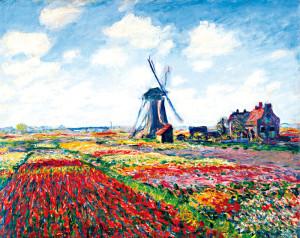 05_Monet 420