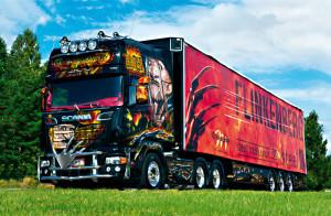 05_Trucks 485