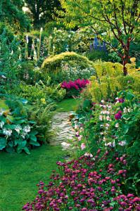 05_Zahrady 420