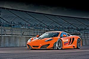 06_Fast Cars 485