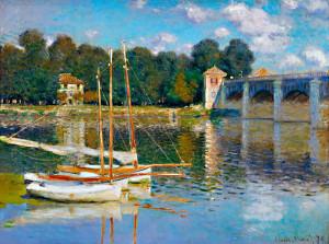 06_Impressionists 420