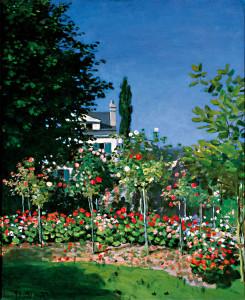 06_Monet 420
