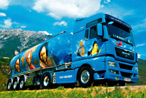 06_Trucks 485