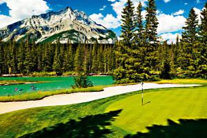 07_Golf 485