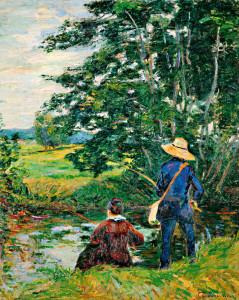 07_Impressionists 420