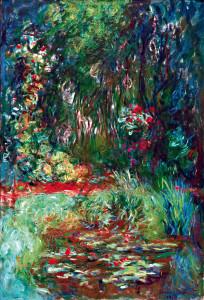 07_Monet 420