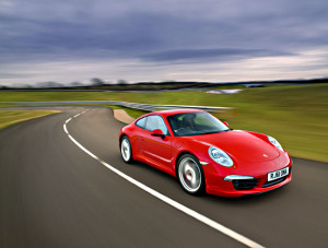 08_Fast Cars 485