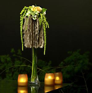 08_Flower design 420