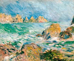 08_Impressionists 420
