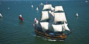 08_Tall Ships