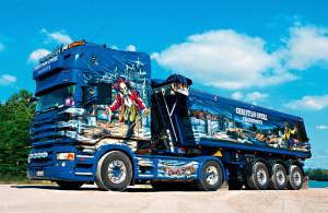 08_Trucks 485