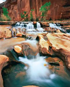 08_impresie vody 340