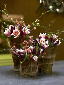 09_Flower design 420