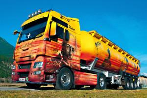 09_Trucks 485