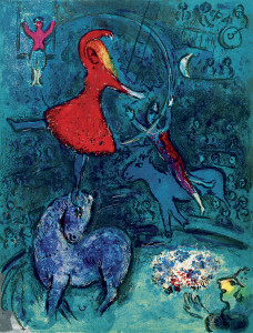 09_chagall