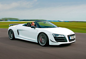 10_Fast Cars 485