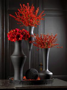 10_Flower design 420