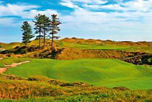 10_Golf 485