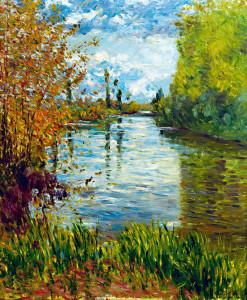10_Impressionists 420