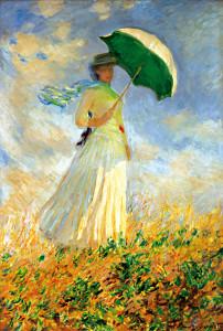 10_Monet 420