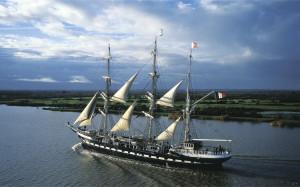 10_Tall Ships