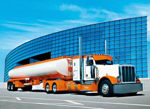 10_Trucks 485