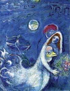 10_chagall