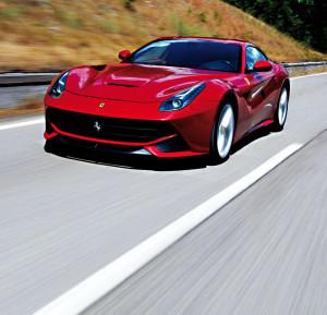 11_Fast Cars 485