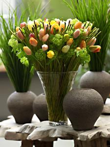 11_Flower design 420