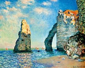 11_Monet 420