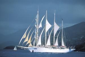 11_Tall Ships