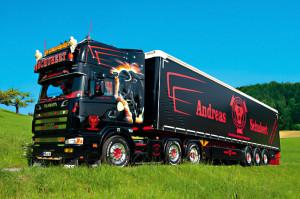 11_Trucks 485