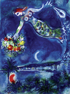 11_chagall