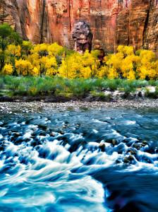 11_impresie vody 340
