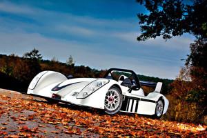 12_Fast Cars 485